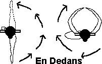 endedanspirouettesdiagram.jpg