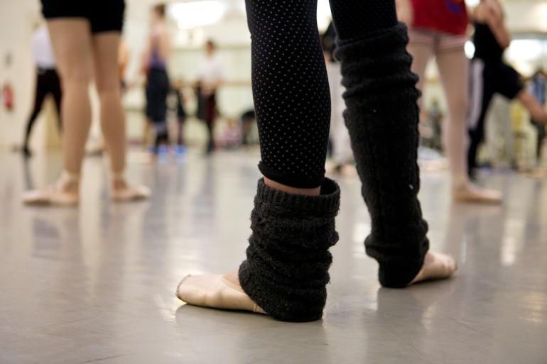 balletfashion3