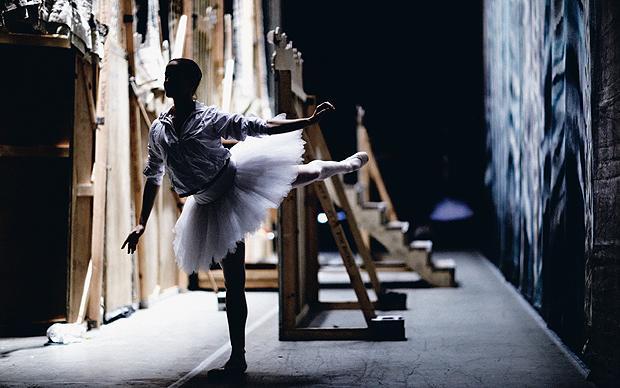 balletfashion4
