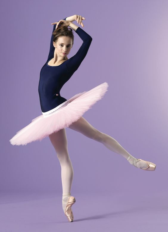 balletfashion5