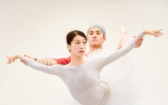 balletfashion6