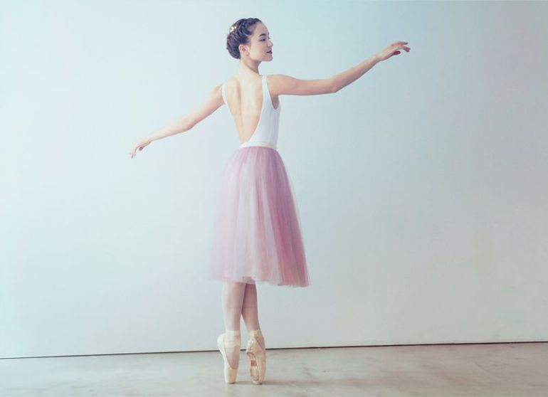 balletfashion7