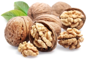 walnutsfeat