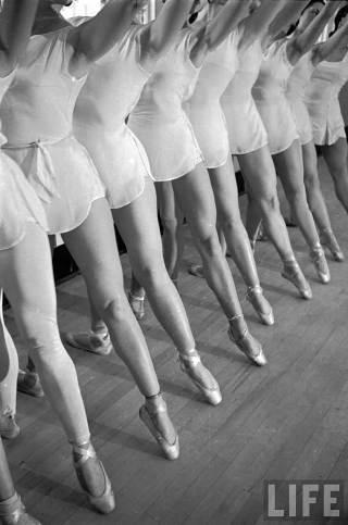 ballet-04